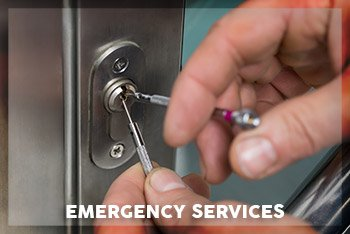 Estate Locksmith Store Los Angeles, CA 310-819-4245